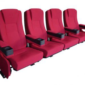 Bioscoopstoel Cineslider-4