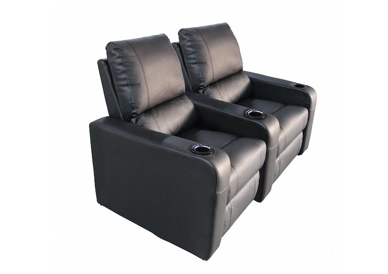 Valentine vipcinema seat-2