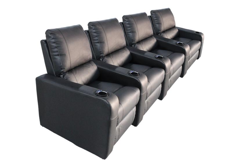 Valentine vipcinema seat-4
